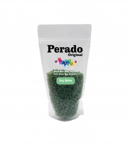 BEAD WAXING - 500 ML