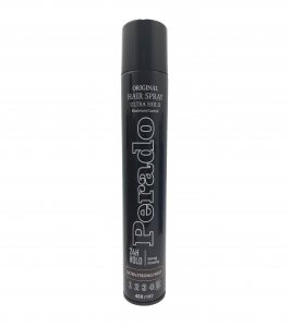 PERADO HAIR SPRAY - ULTRA
