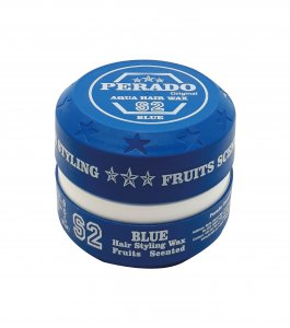 AQUA HAIR WAX - 150 ML